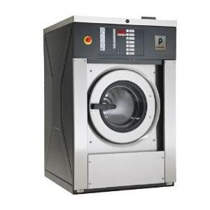 blindklinkdraadeinden-draadeinden-high-torque-wasmachine