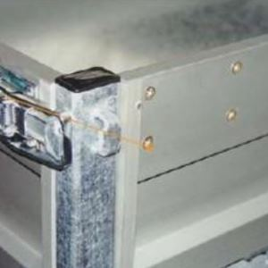 blindklinkmoeren-high-torque-rond-aluminium-profielen