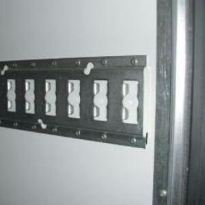blindklinknagels-popnagels-gesloten-grote-sluitkop-tvd-rail