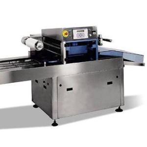 handgreep-klikin-hefhandgreep-P2-verpakkingsmachine