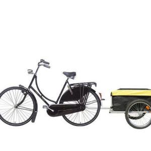 vergrendelpen-standaard-fietskar