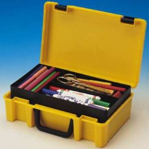 scharnier instelbare frictie klein E6 hobbybox