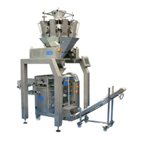 Sluiting draaigrendel RVS machine