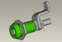 Online CAD Files