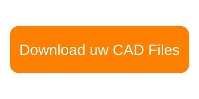 Download CADfile