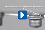 Video: voordelen High torque blindklinkmoeren