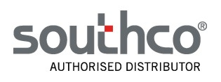 Southco Authorised Distributor